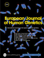 http://www.gate2biotech.com/documents/journals/images/793.jpg