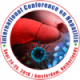 International Conference on Hepatitis