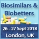 9th Annual Biosimilars & Biobetters conference
