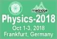 Physics-2018