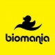 Biomania
