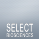 Select Biosciences