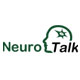 NeuroTalk - 2013