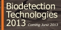 Biodetection Technologies 2013