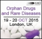 SMi Orphan Drugs and Rare Diseases Conference