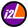 i2LResearch Ltd