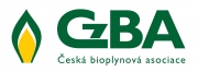 esk bioplynov asociace 