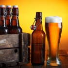 Scientists use brewery waste to grow yeast needed for beer making
