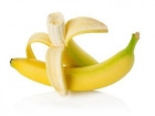 \'Super bananas\' could be on sale by 2020