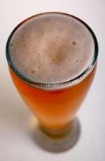 beer pivo